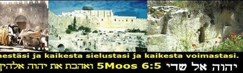Milloin Jeesus Syntyi
