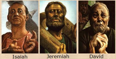 The Black Tribes Of The Bibles 24