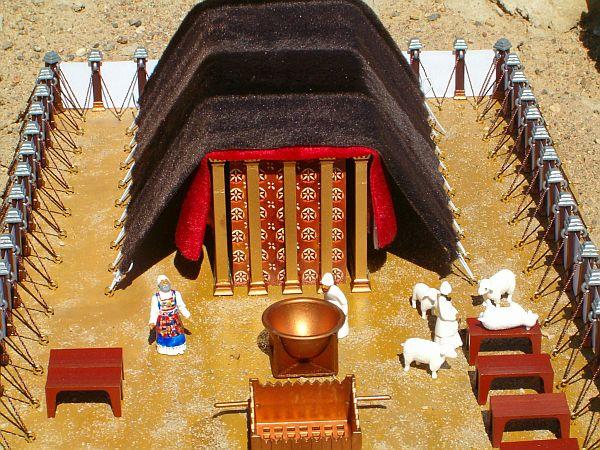 Etapas de la Historia del Arte - cintiga.blogspot.com
