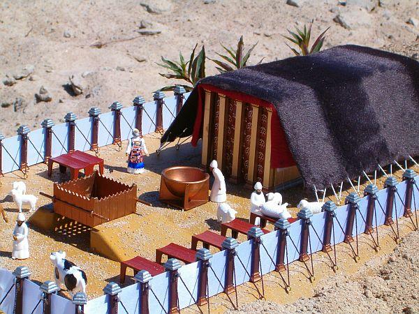 Sacrificios religiosos de la Antigua Grecia - Wikipedia