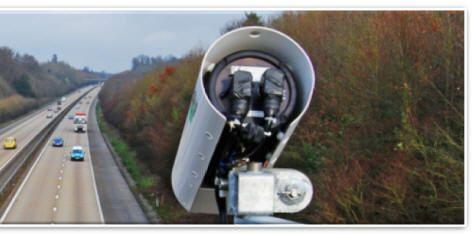 www iskuri net web kamera hanko